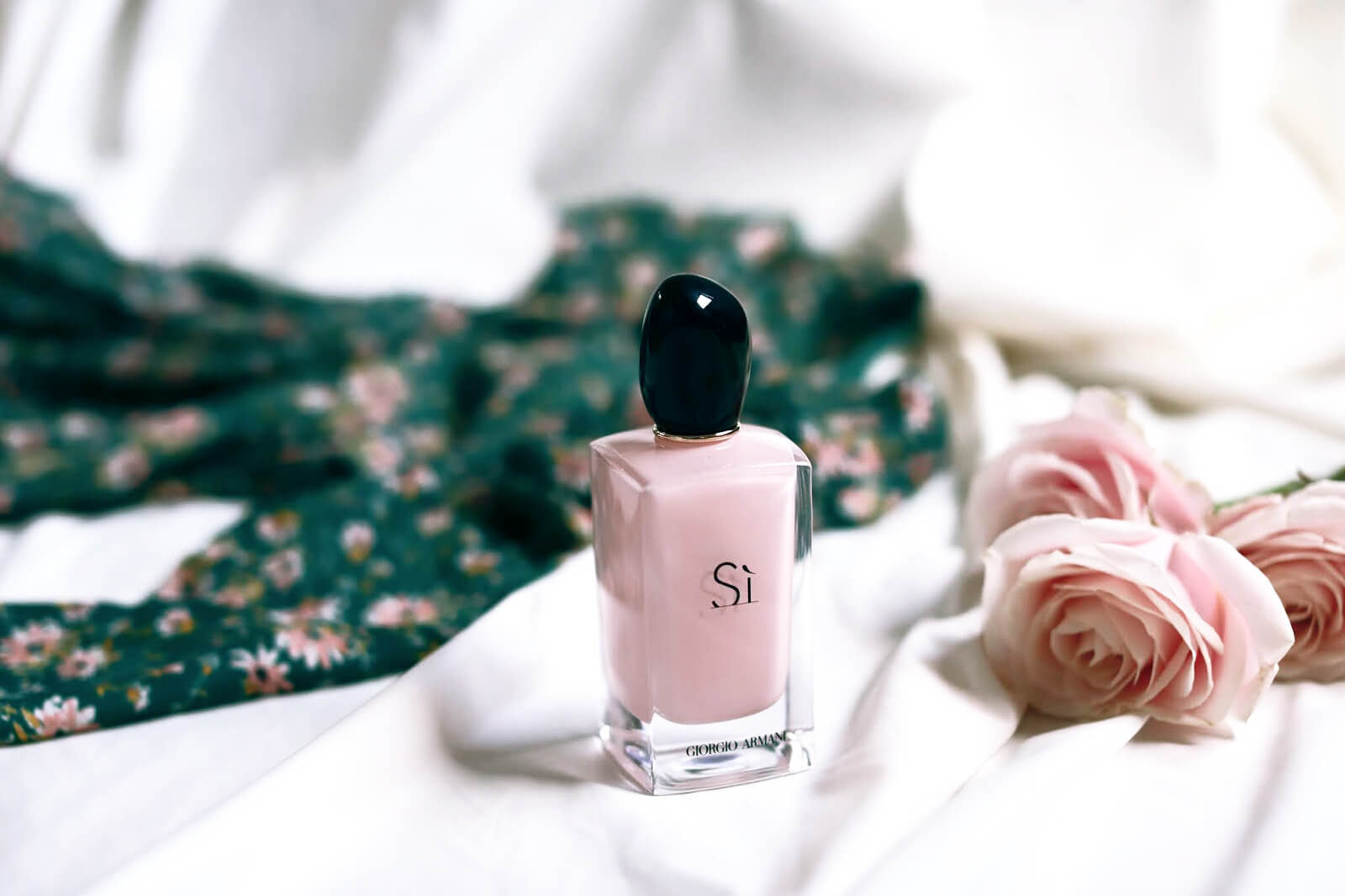BeautyKleo Si FioriNouveau D'armani Fruité Beauté Floral nP8k0wXNOZ