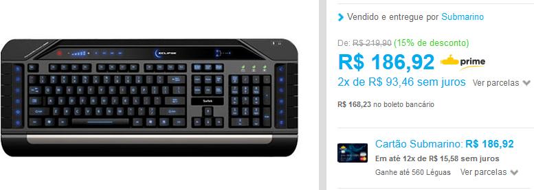 www.submarino.com.br/produto/121976069/teclado-gamer-saitek-eclipse-iii-pc?opn=AFLNOVOSUB&franq=AFL-03-171644&loja=03