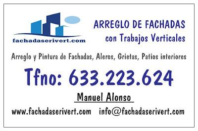 ERIVERT-CONTACTO-TELEFONO-MAIL
