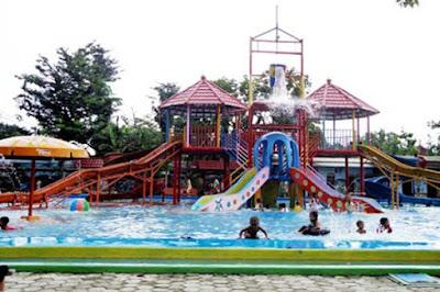 Sarbini park