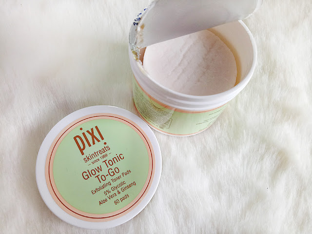 Pixi by petra, Pixi beauty, Cult Beauty, Cult skincare product, Pixi Skintreats, Pixi Glow tonic, Pixi Glow Mud Cleanser, Pixi Glow tonic to go, Skincare, Makeup, Beauty, Skin care, beauty blog, top beauty blog, top beauty blog of pakistan, red alice rao, redalicerao