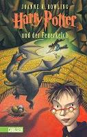 http://www.carlsen-harrypotter.de/taschenbuch/harry-potter-band-4-harry-potter-und-der-feuerkelch-0