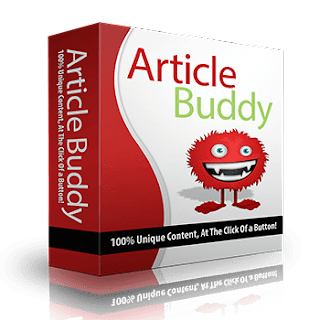 Article Buddy 2.1.6 Pro Crack + Full Version Download