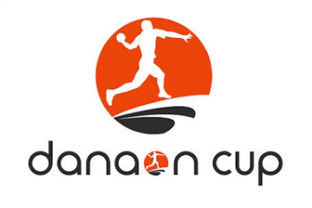 Ένα εξαήμερο γεμάτο χάντμπολ - Δηλώσεις των προπονητών που συμμετέχουν στο Danaon Cup 2018