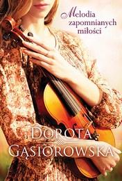 http://lubimyczytac.pl/ksiazka/4652092/melodia-zapomnianych-milosci