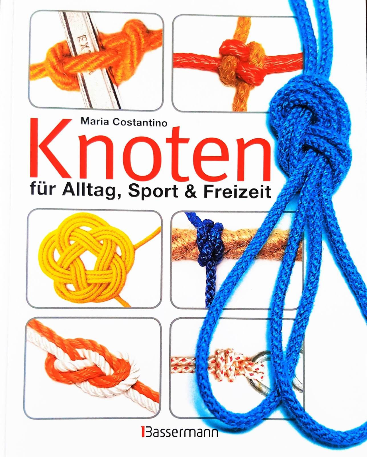 knoten bondage