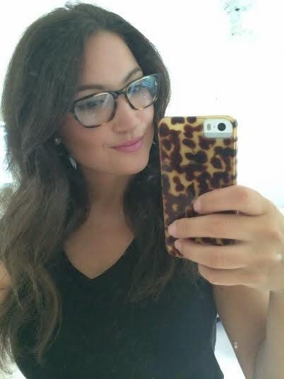 SolelyMer: Warby Parker Home Try-On 2  SolelyMer: Warb...