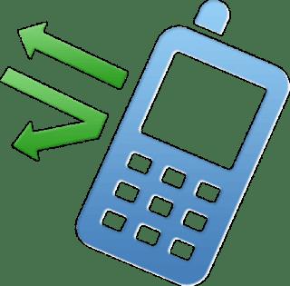 快速飛線(Call Forwarding / Call Divert)?四種不同條件來電轉駁
