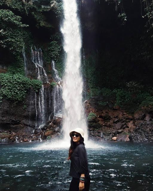 foto bauraden jateng
