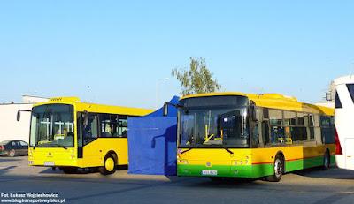 Solbus SC10