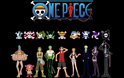 Download One Piece Episode 773 Subtitle Indonesia