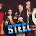 Steel New Band aus Asien