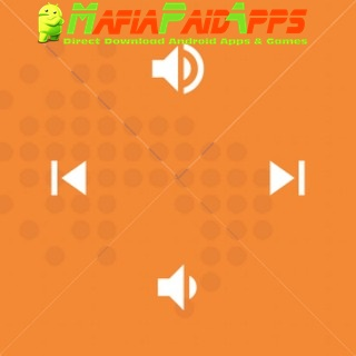 Podcast Addict - Donate Apk MafiaPaidApps