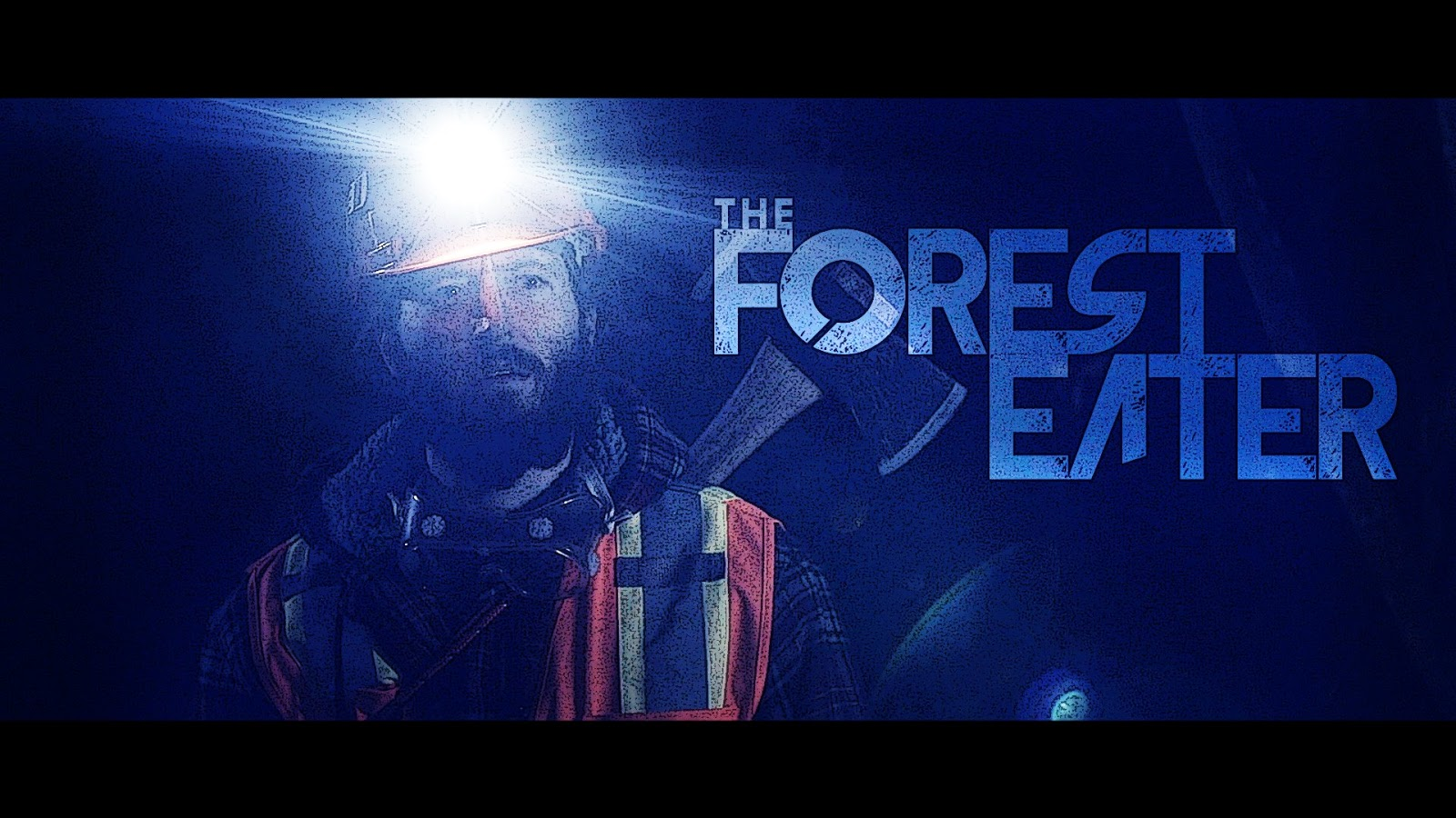 Trailers: Something Is Lurking In The Forest In The Upcoming Horror Short The Forest Eater
