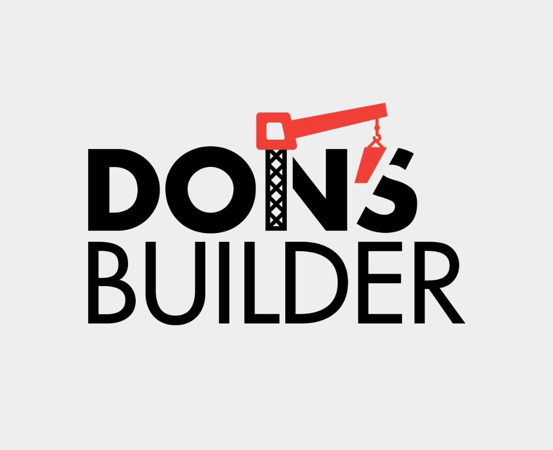 Suria Amanda Don S Builder Trusted Kontraktor Bina Ubah Suai Rumah Di Utara
