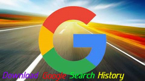 Lifetime-Google-Search-History-Download-Kaise-Kare