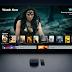 Apple presenta la nueva generación de Apple TV añadiendo soporte 4K
