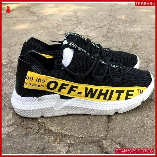 DFAN3079S250 Sepatu Cm11 Sneakers Real Wanita Pict Sneakers BMGShop