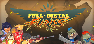 full-metal-furies-pc-cover-www.ovagames.com