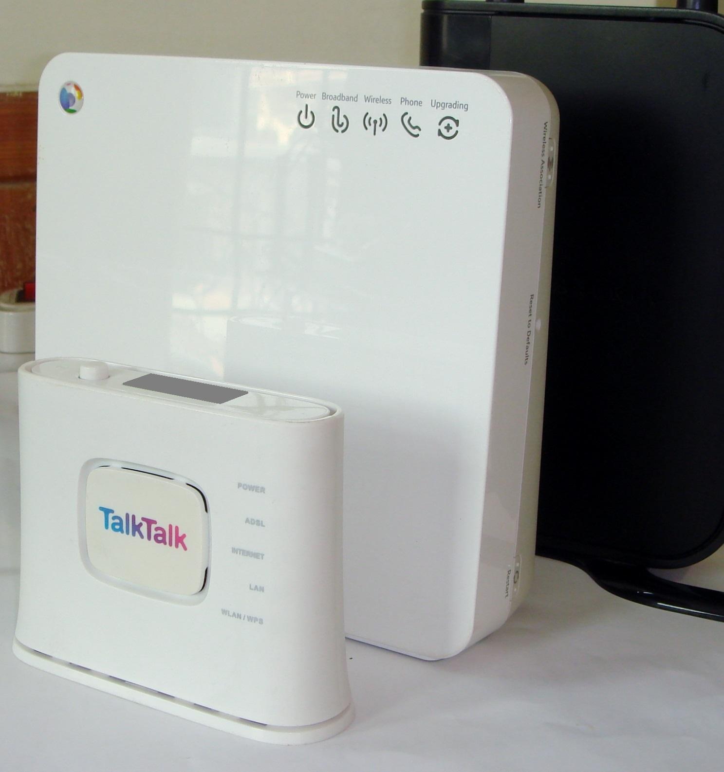Echolife hg521 firmware upgrade