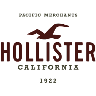 Hollister Interview Questions