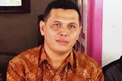 Puluhan Kader BPP/KB Selayar Laksanakan Praktek Lapangan Pendataan Keluarga