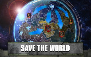 Empires and Allies Apk v1.28.958700 Production Mod Gratis Download