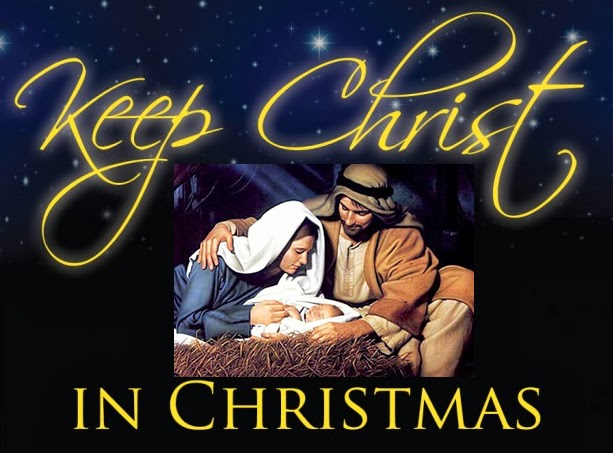 christmas songs religious youtube