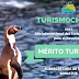 TurismoChoapa recibe premio al mérito turístico