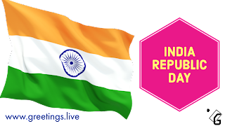 Indian flag on Republic day Png image free.png