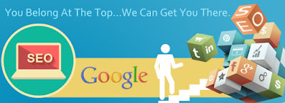 Best SEO Service in Ahmedabad