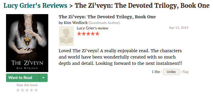 https://www.goodreads.com/book/show/41019569-the-zi-veyn