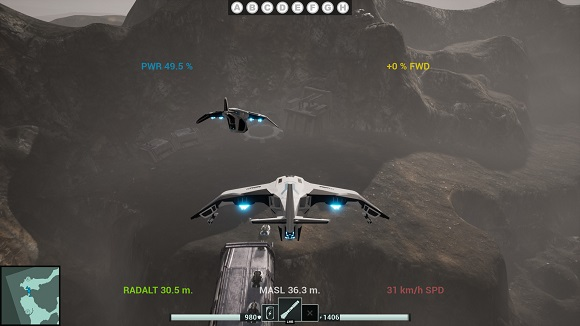 discharge-pc-screenshot-www.ovagames.com-3