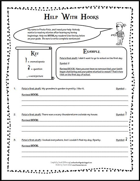sample of 5 paragraph essay on astronomy free worksheets finding nemo