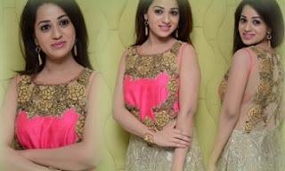 Reshma Rathore Latest Pics