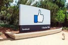Facebook is building a camera TV set-top box