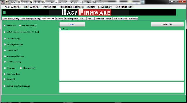 Virus Files Ver2 crack