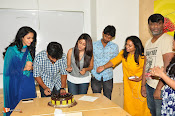 Manju Team at Radio Mirchi-thumbnail-11