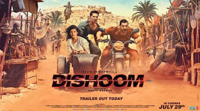 dishoom-trailer-out-promises-lot-of-action