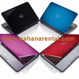 pusat sewa rental laptop notebook di Batam, sewa notebook Batam, sewa laptop Batam