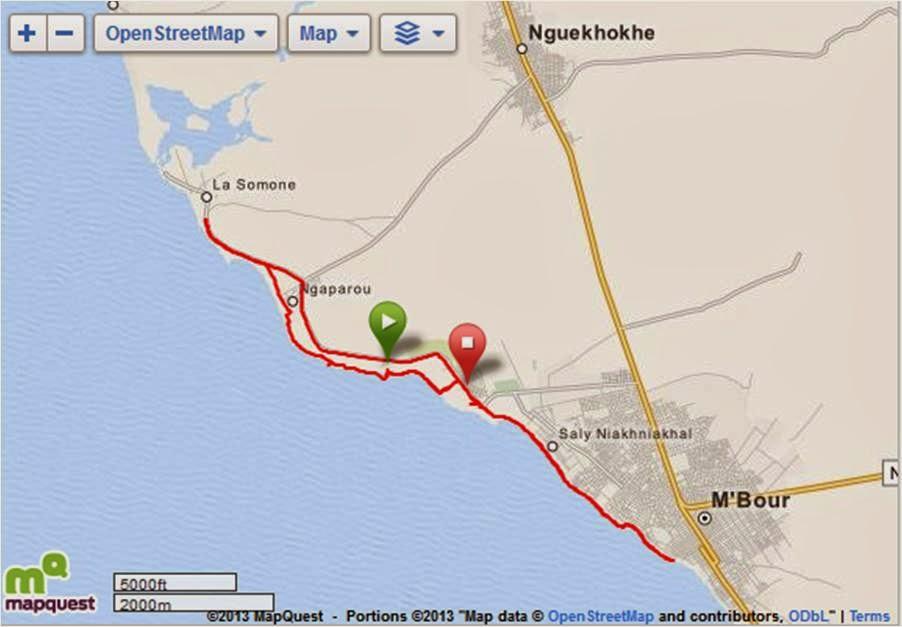 Running, my second job and pion...: Running and serving ... on lilongwe malawi map, douala cameroon map, libreville gabon map, cairo egypt map, south africa map, copenhagen denmark map, republic of congo map, entebbe uganda map, dakar-senegal map, lusaka zambia map, west africa map, luanda angola map, cape town map,