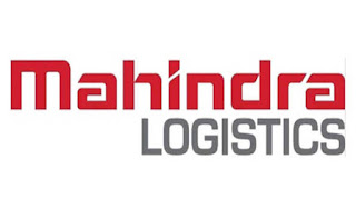 Mahindra Logistics-Year end overview and 2019 outlook