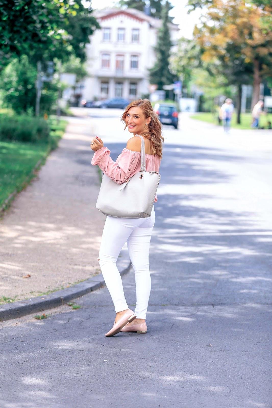 Fashion-Blogger-aus-Deutschland-fashionblogger-aus-frankfurt