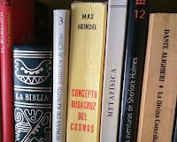 librosenlatin