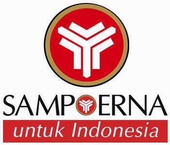 Lowongan Bank Bjb Surabaya Terbaru Lowongan Bank Bjb September 2016 Terbaru Pusat Info Bumn Lowongan Kerja Indo Lowongan Kerja Terbaru Hm Sampoerna
