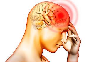 Meningitis Atau Peradangan Membran Otak Dan Sumsum Tulang Belakang