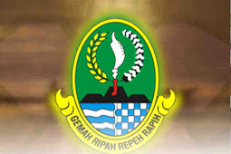 Polda Jabar Berhasil Ungkap Peredaran 83 kg Ganja Jaringan Aceh - Bandung