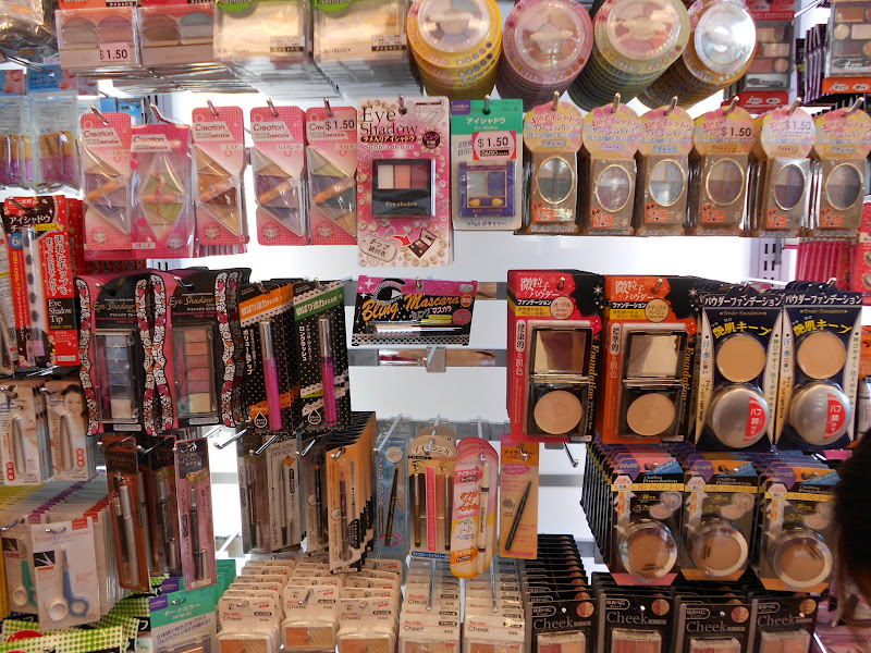 http://kungsuayjung.blogspot.com/2012/07/makeup-section-in-daiso-japan-at.html