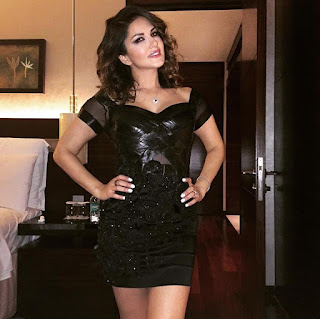 Sunny Leone an Famous Indian Model and Actress. Top Most hot and sexy model Actress Sunny Leone full hd wallpapers images