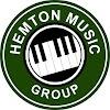 HILLTOP BADNESS RIDDIM [FULL PROMO] – ULTIMATE STREET TEAM MUSIC _ HEMTON MUSIC – 2018